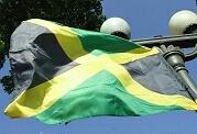 Jamaica Live #2